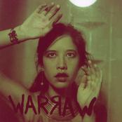 warraw